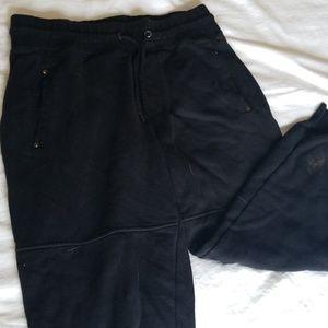 Guess Pants - 🏃Guess joggers🏃